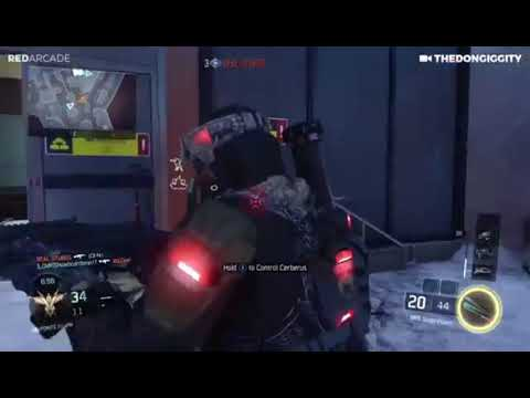 Funniest Fails In Black Ops – Parte 2 – Thegamesm
