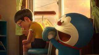 Lyrics Motohiro Hata Himawari No Yakusoku Doraemon stand by me Reversed