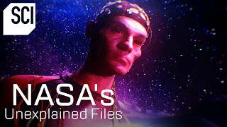 Building the Perfect Astronaut | NASA's Unexplained Files