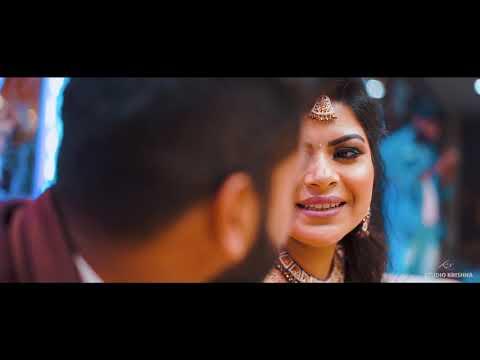#SHUBHASTHA   RING CEREMONY CINEMATIC SHOT BY ANUJ GOEL STUDIO KRISHNA DELHI 🇮🇳