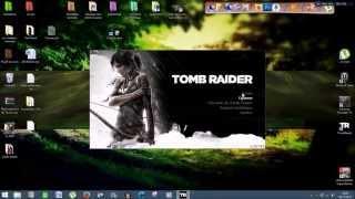 [TuTo FR] Problème DIRECT 3D sur le jeu Tomb Raider (RESOLU) 2015
