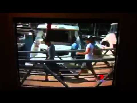 Download ONE DIRECTION ON AUSTRALIA NEWS