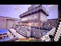 Minecraft ASMR - Older Gentleman's First Minecraft World