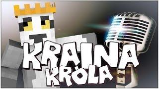Minecraft Kraina Króla [8] - McJulian - Mówie Wam cześć!