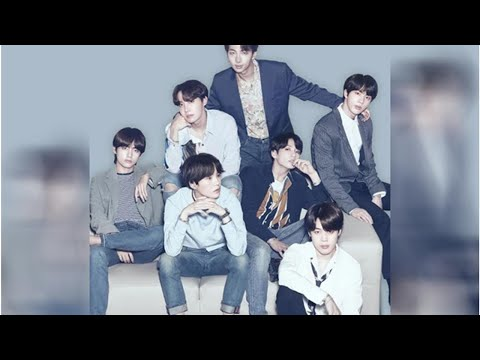 bts-confirm-title-and-launch-date-of-new-single