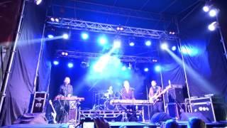 Pianoboy - Шампанські очі, Львів 2 жовтня 2015