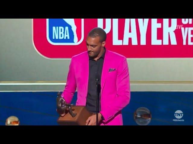 rudy-gobert-kia-defensive-player-of-the-year-winner-2018-nba-awards