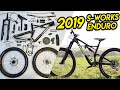 Dream Bike Build MTB | 2019 Specialized S-Works Enduro