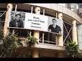 Dave Rubin's Own Subreddit Has GoFund Me To Put Up Billboard Trolling Dave Rubin Lmao #DebateSeder