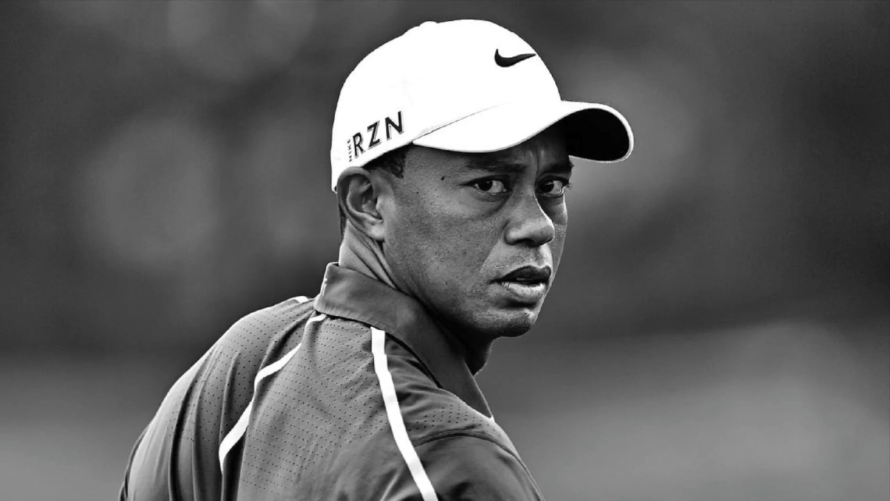 an introduction to the life of tiger woods one of the greates golfer of all time Lpga players, including former ones such as i, have all been waiting for the rebirth of tiger woods women who have played on the lpga tour don't underestimate woods' influence because we know.