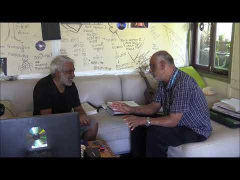 Debating the Tamil Tigers (LTTE) 2018  - Dr Romesh vs. PA Hospital