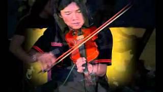 Musik Trotoar Makassar (MTM) jati cinta (cover, Ian 3_Ls)