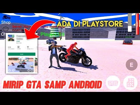 game-android-mirip-gta-samp---ringan-cuma-69-mb