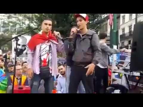 LHA9D TÉLÉCHARGER MP3 MOUAD