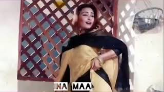 Reema Khan Life's Story- Working, married life