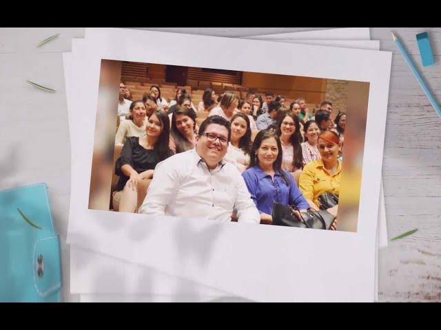 2020 05 14 Gracias Maestros Presentacion