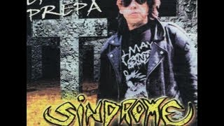SINDROME DEL PUNK EN VIVO PREPA CD COMPLETO