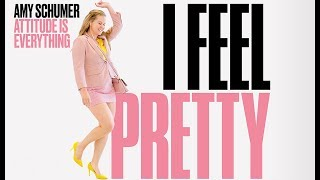 I Feel Pretty Soundtrack list