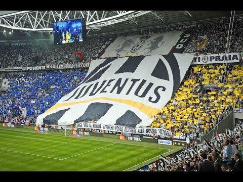 Le squadre di calcio più ricche d'Italia nel 2017
