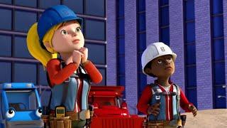 Боб строитель ⭐