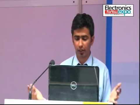 Reducing Power Consumption in Circuit