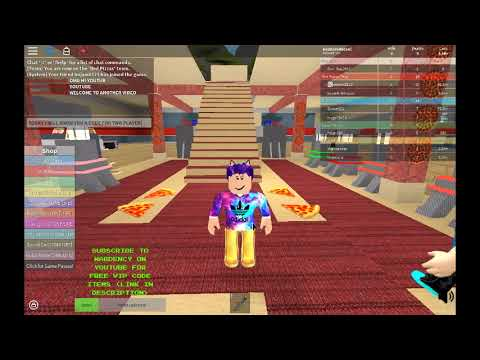 END OF 2 PLR PIZZA TYCOON FT K2yaknow Roblox Adventures Doovi