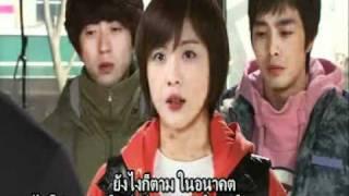Secret Garden 2010 (Thai sub) EP.12 6/8