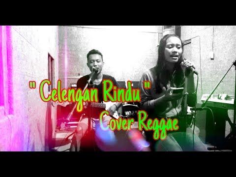 Celengan Rindu Fiersa Besari  Reggae Cover