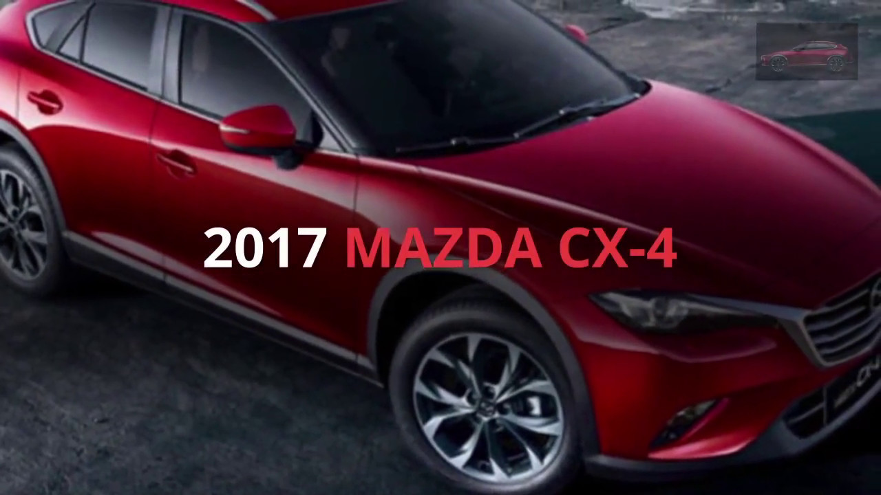 Best Small Suv Australia 2017 >> Best Small Suvs And Compact Crossovers Of 2017 In Australia