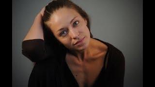 Как сложилась личная жизнь актрисы Серафимы Низовской