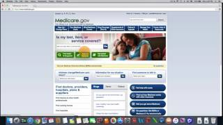 How Apply Medicare Online