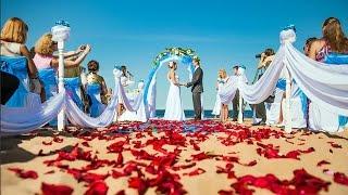 Свадебный фотограф.  Первые шаги.  Часть 4.(, 2015-03-21T14:00:18.000Z)