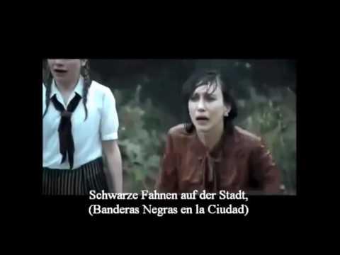 Rammstein-Donaukinder (Subtitulos en Español)