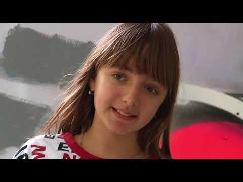 "ТВ7 . Шоу-проект "" Little Angel Super model "" . Випуск 15 . За крок до фіналу... from YouTube · Duration:  33 minutes 57 seconds"