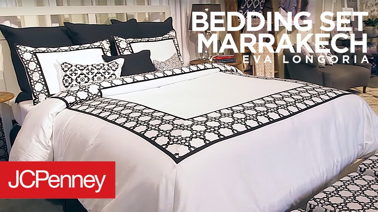 the piece collection at lady home coupon set krazy low comforter jcpenney sets expressions essential as