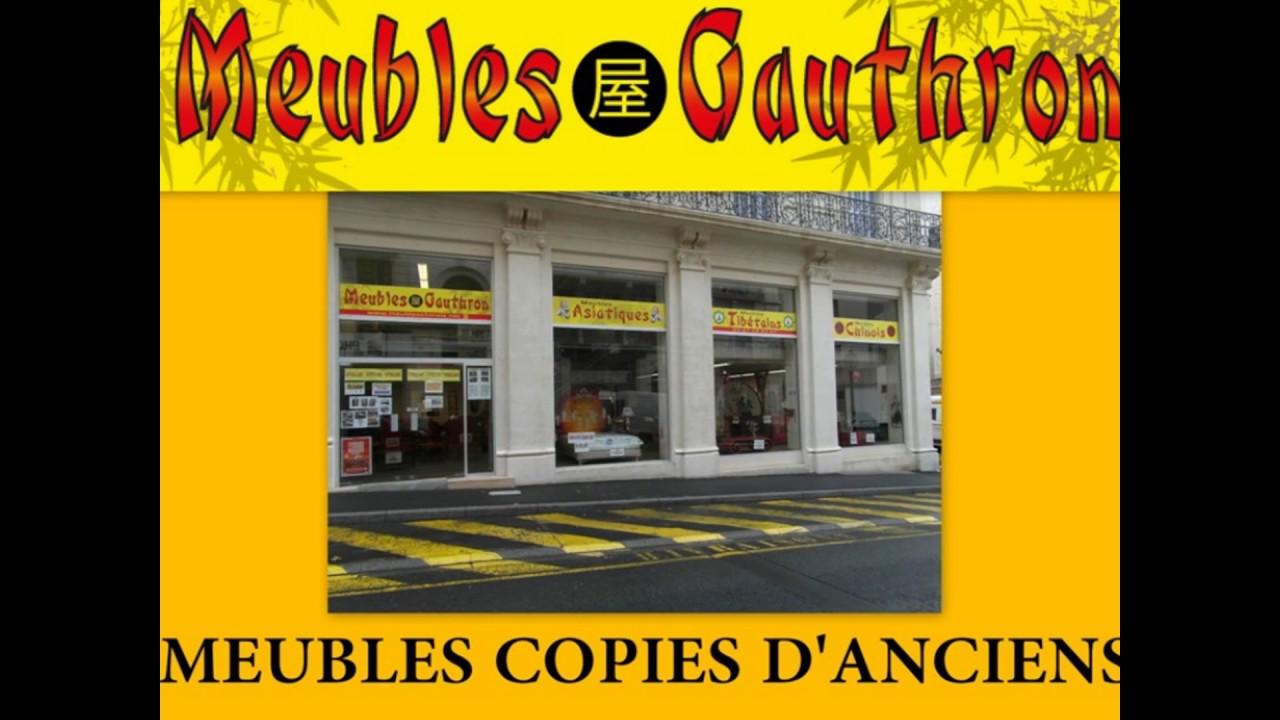 Meubles Chinois Laques Meubles Tibetains Meubles Reproduction