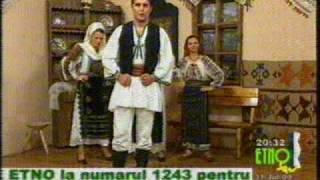 Florin Hebean - Dragile mele de oi