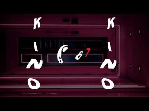 667 - KINO (prod. OW3R)