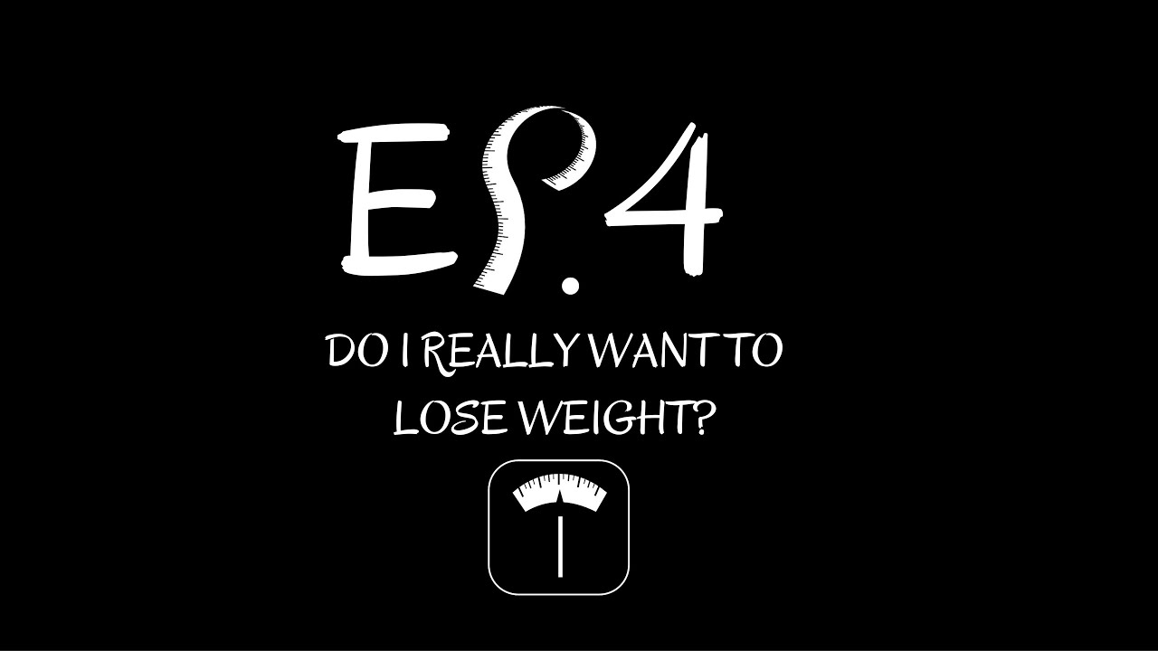Weight loss pill abuse destroying picture 1