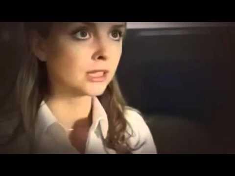 Trailer do filme Corrente Fatal