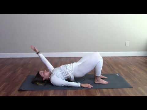 posturas de yoga para la diabetes tipo 1