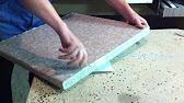 Видео-инструкция по сборке кухонного уголка - YouTube