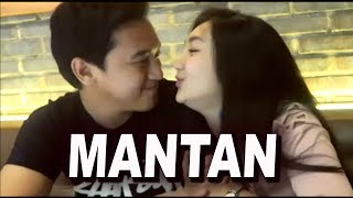 Download Video AWAS BAPER ! KOMPILASI VIDEO INSTAGRAM PILIHAN PART 7 - KELVIN ALFIANDO MP3 3GP MP4