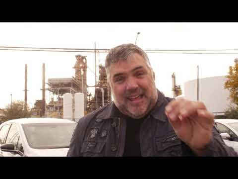 Des vidéos pour la relance de l'économie par l'entremise des véhicules électriques [VIDÉO]