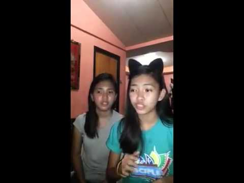 Duran sister - Problem (ariana grande) - YouTube