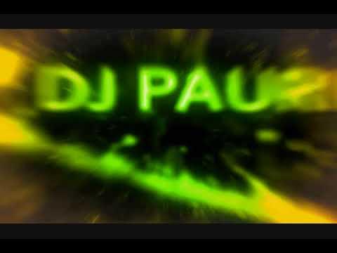 Dj Paurik Remix - Tera Hone Laga Hu (APKGK)- Ajab Prem Ki Ghazab Kahani - Atif Aslam