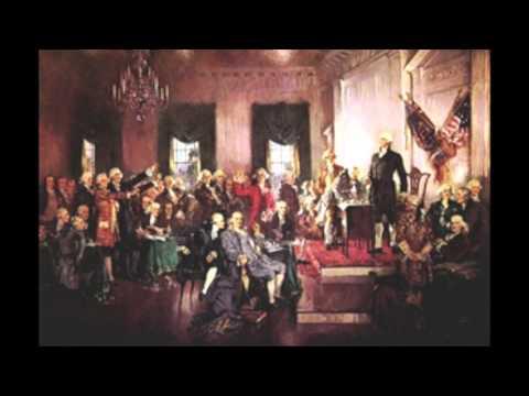 HISTORY 8 WILLIAM BLOUNT