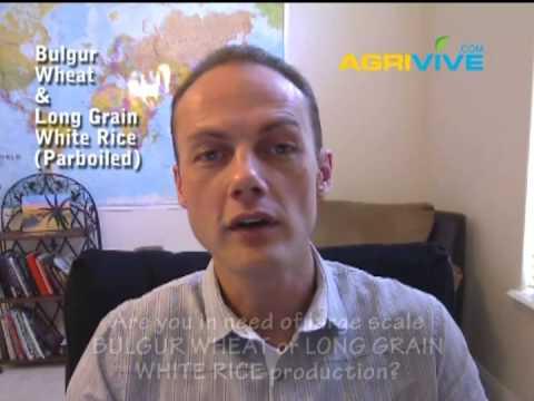 bulk-white-rice,-online-bulgur-wheat,-long-grain-white-rice-market,-perilous-times-bulgur-wheat