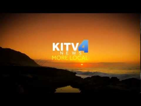 Welcome To The KITV YouTube Channel!