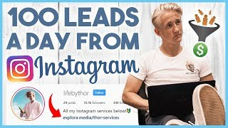 New hidden(Secret app) (How To get 5k offer followers for instagram) 100% working